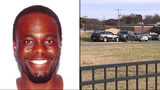 Police catch armed man at high school in Greensboro