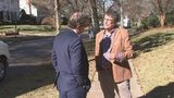 Former NC Gov. Pat McCrory weighs in on U.S. House District 9 investigatio