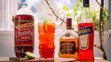 6 Cheerwine holiday punch cocktail recipes to try