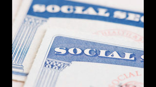 Cost-of-living adjustment notices for Social Security released