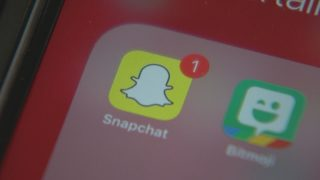 Man sends inappropriate Snapchats to 13-year-old boy, mother says