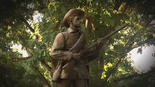 Athletes petition against $5 million building at UNC campus to house Silent Sam statue