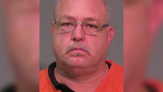 Indian Land fire chief charged in prostitution sting near Carowinds
