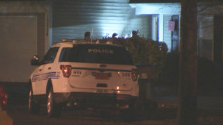 CMPD investigating after woman, 5-year-old shot inside Steele Creek home