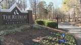 Police search for suspect after deadly shooting in south Charlotte