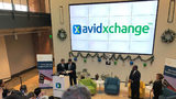 AvidXchange to expand headquarters in Charlotte, add more than 1,200 jobs