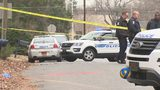 CMPD: 14-year-old shoots another 14-year-old in east Charlotte