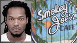 Court records: Man charged in deadly shooting at east Charlotte bar has criminal past