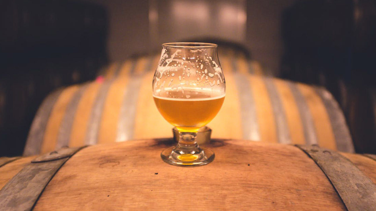 A guide to Charlotte-area breweries | WSOC-TV
