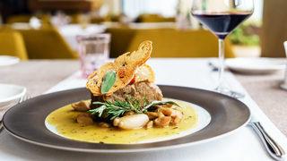 Charlotte Restaurant Week winter edition serves up deals on dining