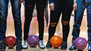 10 best places for indoor fun in Charlotte
