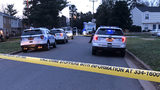 'We can't keep burying our family members': Victim identified in Charlotte's 5th homicide of 2019