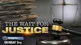 9 Investigates: The wait for justice in local courts
