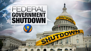 NEED HELP? Resources for NC, SC federal employees during shutdown