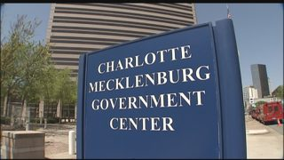 Mecklenburg County revaluation notices to be mailed soon