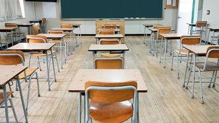 Bad math: Software error tweaks grades in North Carolina schools