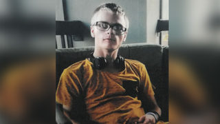 16-year-old boy reported missing from Fort Mill home