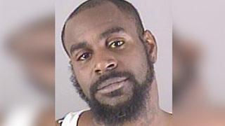 Deputies: Man with restraining order breaks into woman