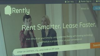 Action 9: Scammers use popular app to rent out homes they don