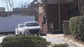 Chick-fil-A proposes new drive-thru layout at popular south Charlotte location