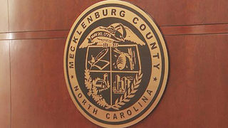 Mecklenburg County leaders to tackle $1.7B budget at annual retreat