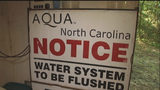 State puts pressure on major water company after more complaints filed