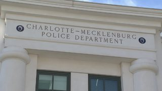 CMPD pairing officers with social workers to help de-escalate mental health calls