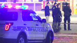 Police investigate after man found fatally shot outside Charlotte gas station