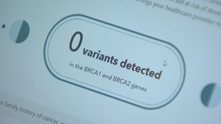 9 Investigates: How accurate are at-home DNA tests at detecting medical risks?