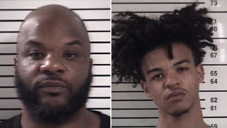STATESVILLE DRUG BUST: Stakeout leads to drug bust in Statesville