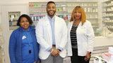 Black-owned business spotlight: Premier Pharmacy and Wellness Center