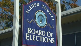 Authorities make 5th arrest in alleged District 9 election fraud investigation