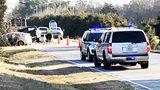 York County community mourns reverend, teacher involved in fatal crash
