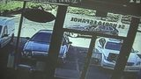 WATCH: Job candidate has car stolen in east Charlotte during phone interview