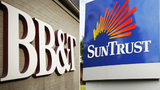 'We really will be fantastic': BB&T, SunTrust plan merger; headquarters to be in Charlotte