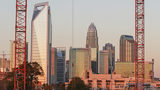 Charlotte City Council votes not to pursue 4-year terms