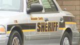 Sheriff identifies 2 men found shot to death inside Alexander Co. home