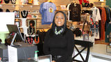 Black-owned business spotlight: Happy Kat Candles and Gifts
