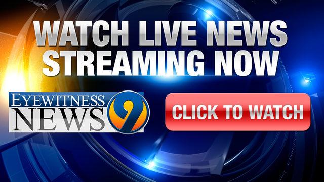 WATCH LIVE: WSOC NEWSCAST LIVESTREAM