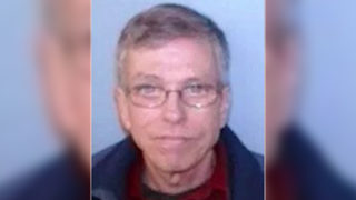 Search discontinued for missing Rowan County man; case turned over to Spencer PD