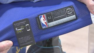 Scams: What to look out for during NBA All-Star Weekend
