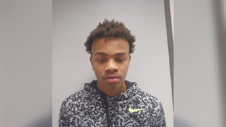 16-year-old charged after Winthrop student reportedly sexually assaulted at gunpoint
