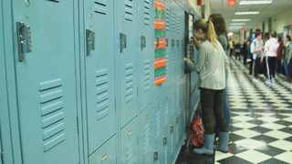 Cabarrus County Schools push state to allow more flexibility in district calendar