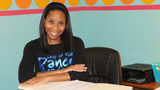 Black-owned business spotlight: Leap of Faith Dance Academy
