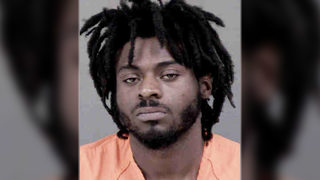 Man charged in deadly shooting sparked by argument in west Charlotte