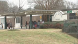 CMS says student brought gun on bus to Ranson Middle School in north Charlotte