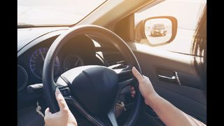 SPONSORED: Learn how to be a better safe driver with these N Charlotte Toyota tips