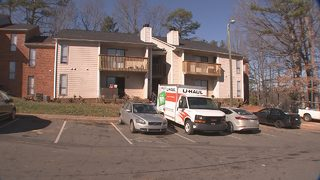 REPORT: People moving to Charlotte region faster than homes, apartments are being built