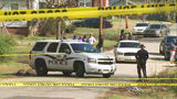 Coroner identifies pair found shot to death inside car in Rock Hill