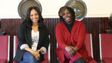 Black-owned business spotlight: Hair's Your Glory Salon